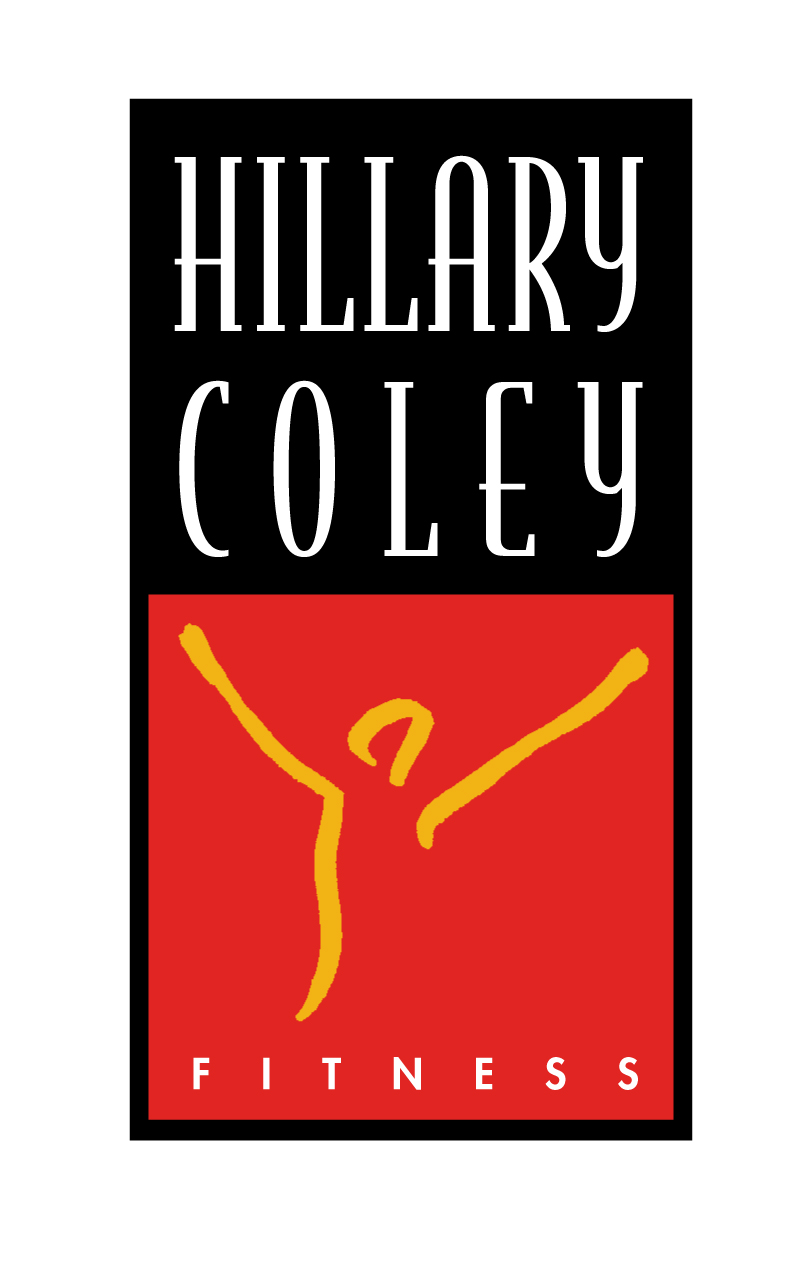 http://hillary-coley-fitness.com