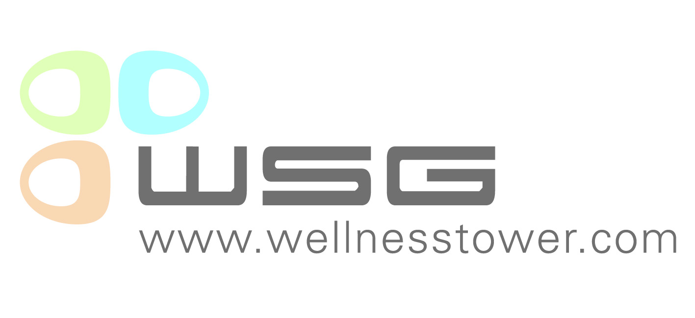 http://www.wellnesstower.com